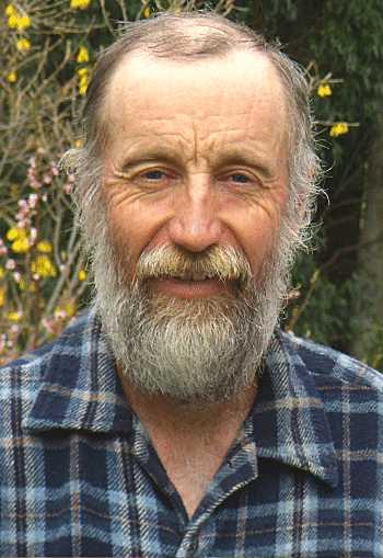 Neil Henderson
