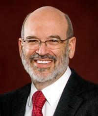 Peter Gluckman