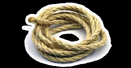 open thread