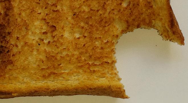 toast-with-bite-660