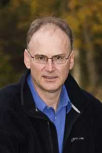 Matt Ridley