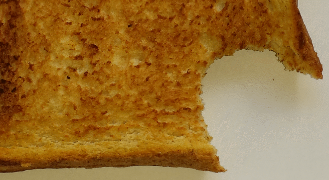 toast-with-bite-660